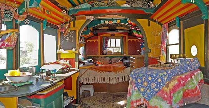 -karavan-dekorasyonu.jpg