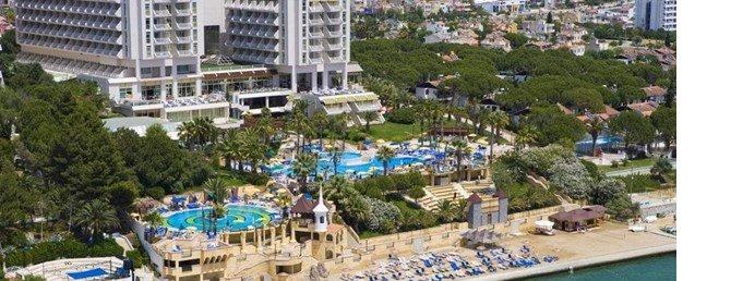 -kusadasi-fantasia-hotel-de-luxe,-.jpg