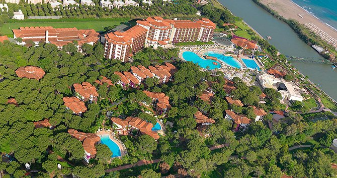 -letoonia-golf-resort.jpg