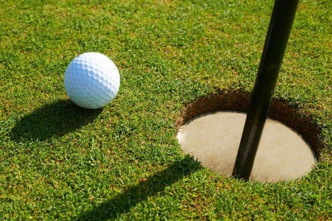 -lumberjack-golf-cup-.jpg