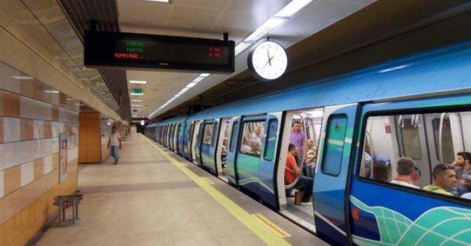 -metro-hatlari.jpg