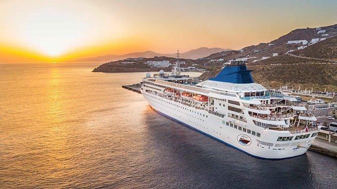 -miray-cruises--002.jpg