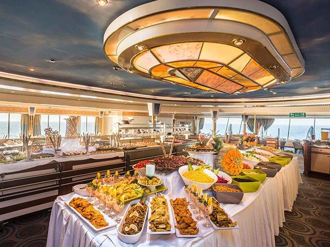 -miray-cruises--003.jpg