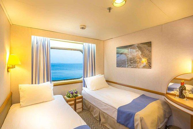 -miray-cruises--004.jpg