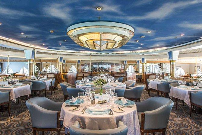 -miray-cruises--006.jpg