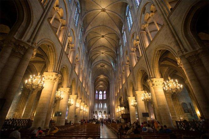 -notre-dame-katedrali-yangin-013.jpeg