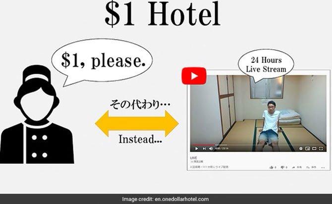 -one-dollar-hotel-001.jpg