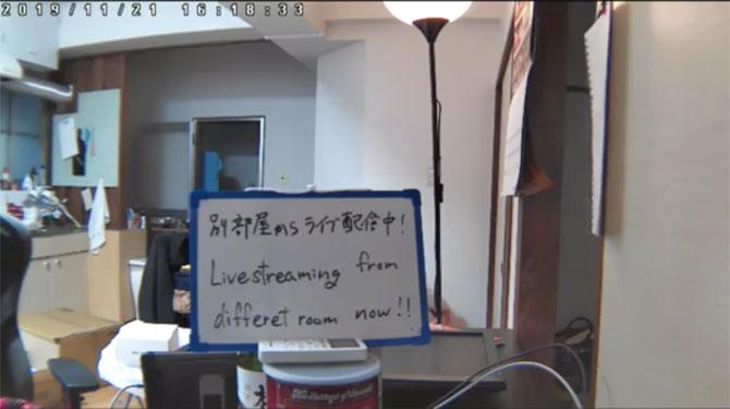 -one-dollar-hotel-003.jpg
