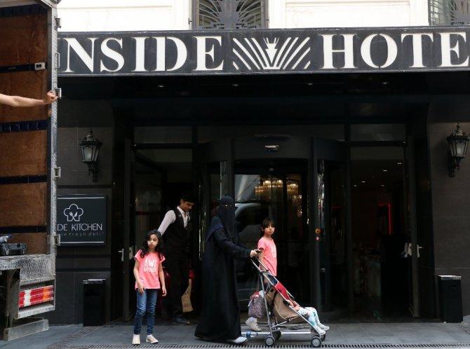 -oteli-icinde-musteri-varken-tahliye-ettiler.jpg