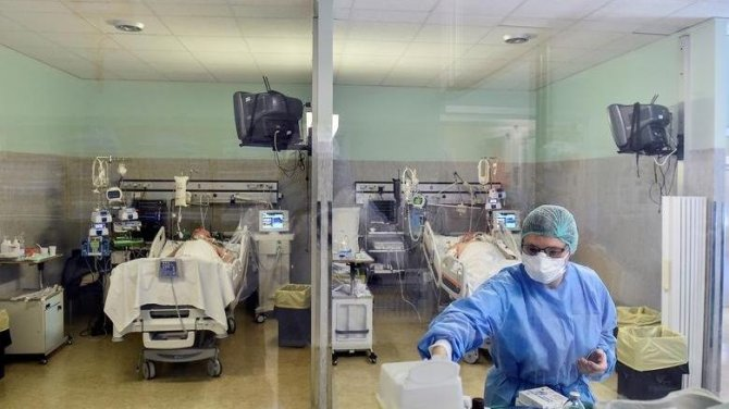 -ozel-ve-vakif-hastanelerinin.jpg