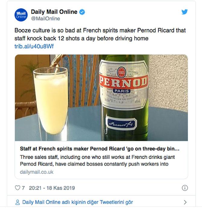 -pernod-ricard-002.jpg