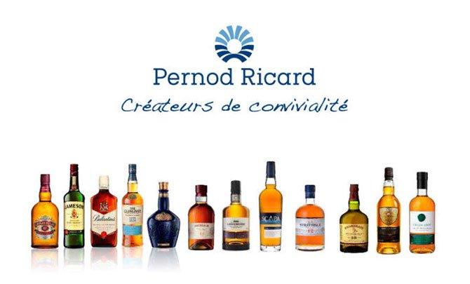 -pernod-ricard.jpg