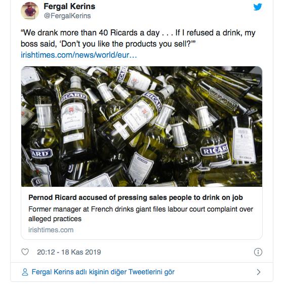 -pernod-ricard.png