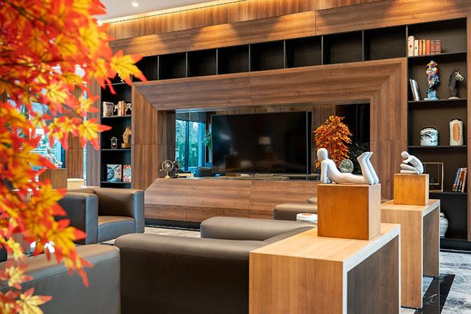 -radisson-blu-hotel,-sakarya-001.jpg