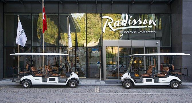 -radisson-residences-vadistanbul-.jpg