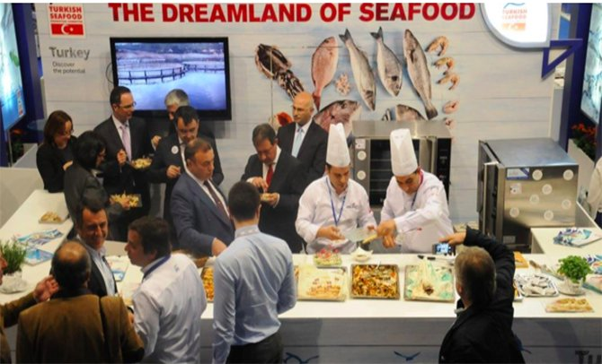 -seafood-expo-global-2019-002.png