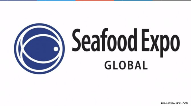 -seafood-expo-global-2019-004.png