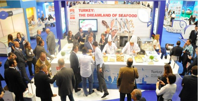-seafood-expo-global-2019.png