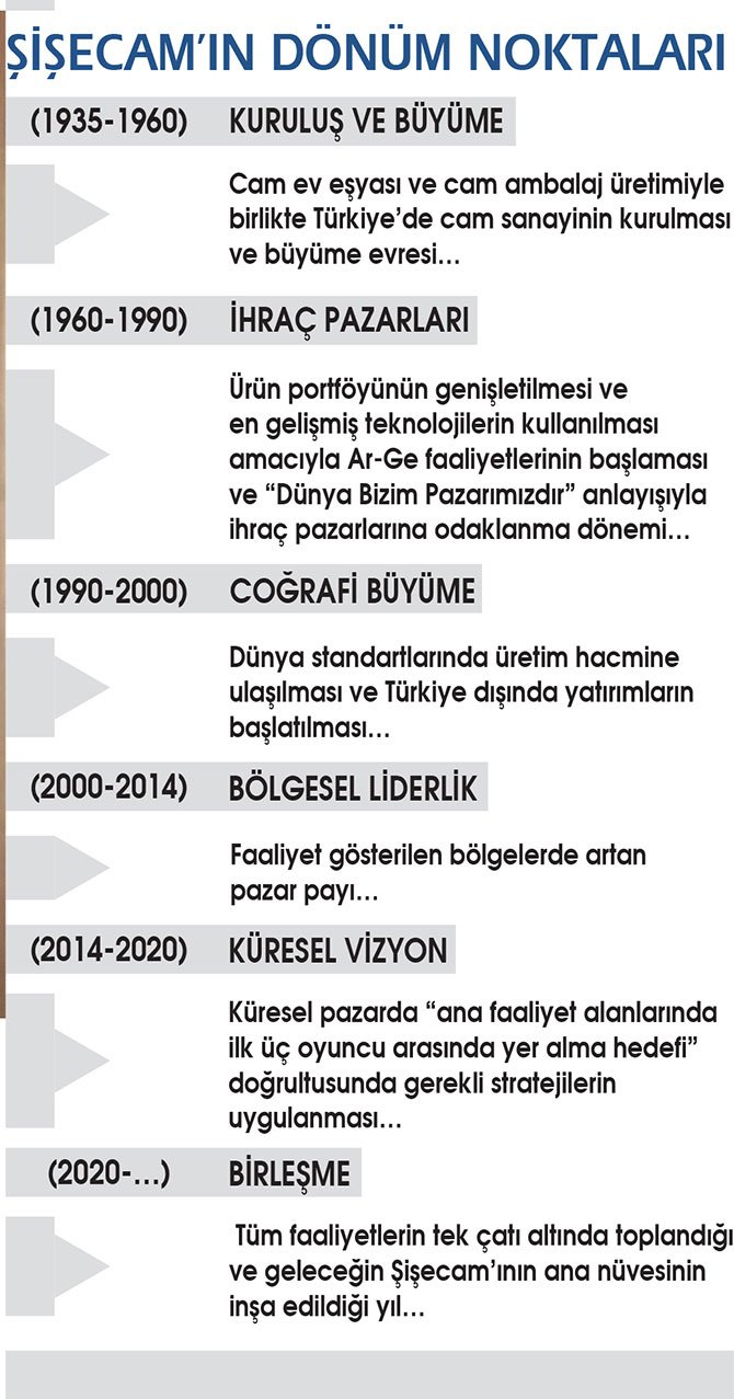-sisecam-yonetim-kurulu-baskan-vekili-ve-genel-muduru-prof.-dr.-ahmet-kirman,-001.jpg