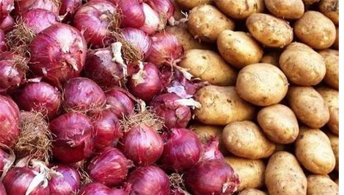 -sogan-patates.jpg