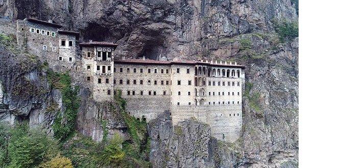 -sumela-manastiri.jpg