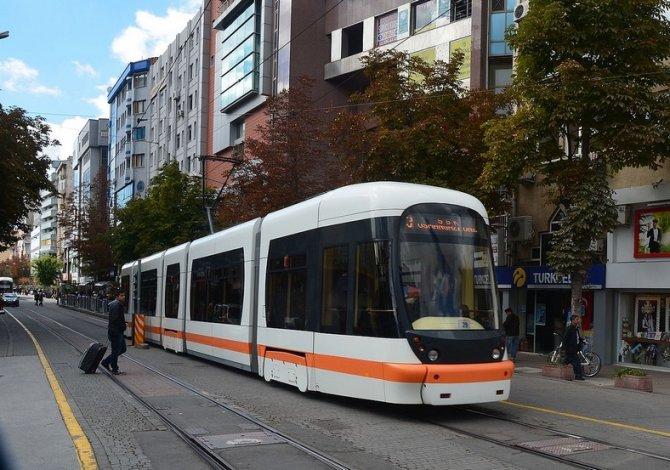 -tramvay-parcasini.jpeg