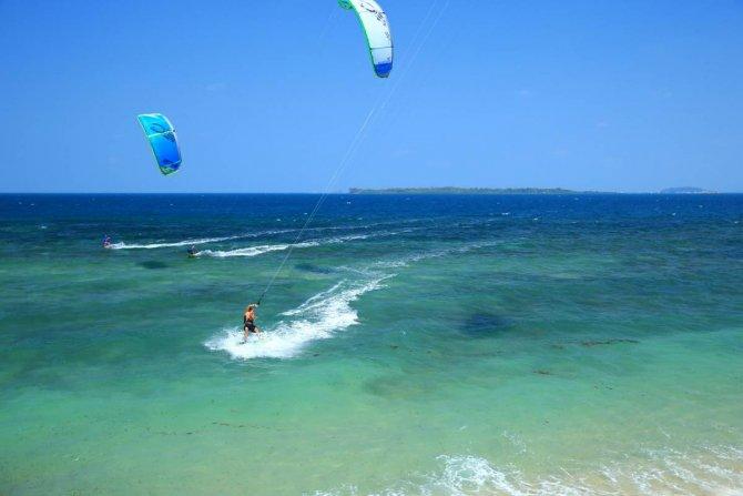 -trikora-beach-.jpg