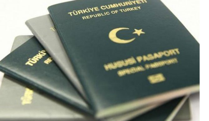 -yesil-ve-gri-pasaport.jpg
