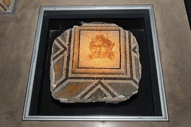 -zeugma-mozaikleri-001.jpeg
