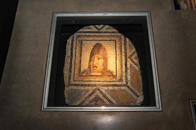 -zeugma-mozaikleri-002.jpeg