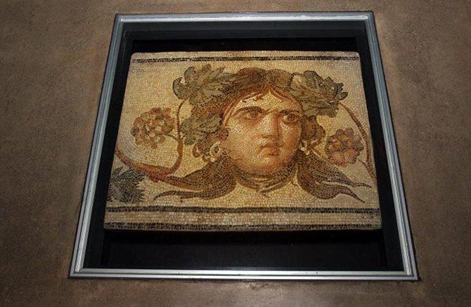 -zeugma-mozaikleri.jpeg