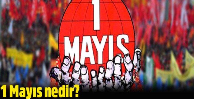 1-mayis-002.jpg