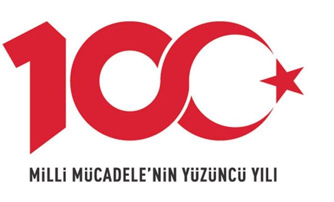 100.-yil-logosu-001.jpg