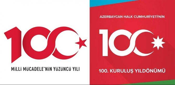 100.-yil-logosu-002.jpg