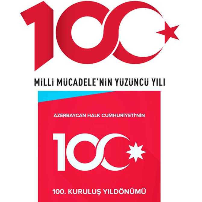 100.-yil-logosu.jpg