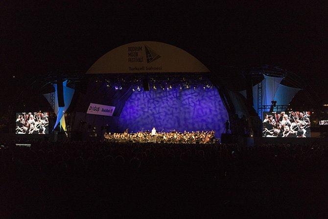 14.-bodrum-muzik-festivali,-002.jpg