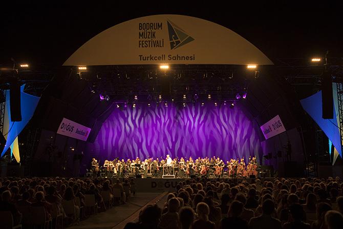 14.-bodrum-muzik-festivali,-005.jpg
