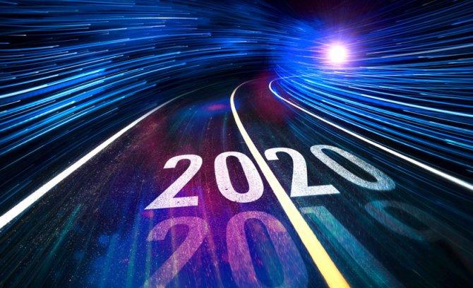 2020'nin-dijital-trendleri.jpg