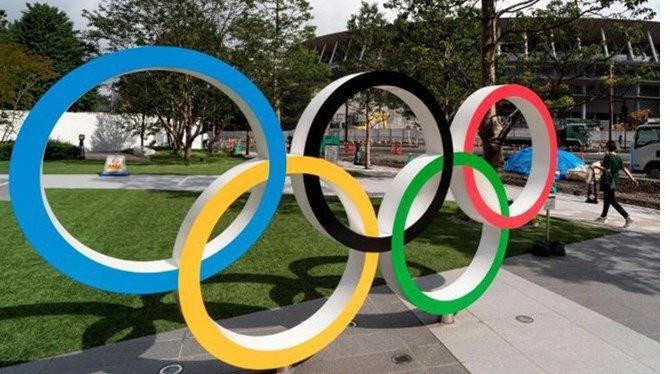 2020-tokyo-olimpiyatlari.jpg