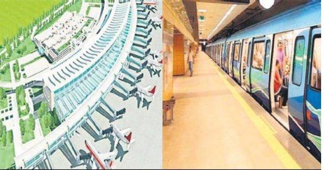3.-havalimani-metro-ihalesi.jpeg