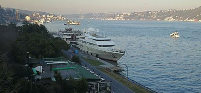 32-milyon-euroluk-yat-003.jpg