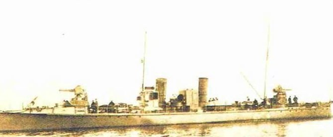 4-numarali-rusûmât-vapuru-002.png