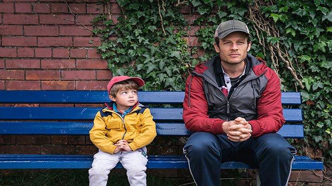 57.-antalya-altin-portakal-film-festivali'-001.jpg