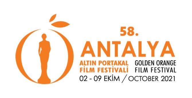 58.antalya-antinportakal-flm-festivali.jpg
