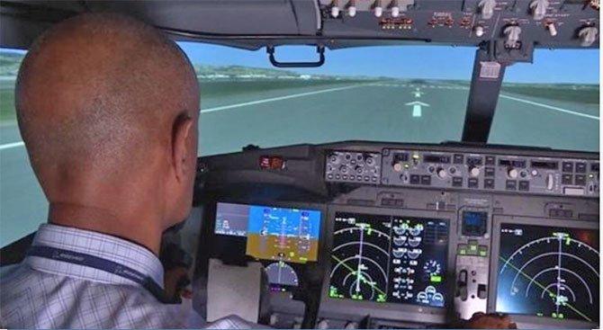 737-max-8.jpg