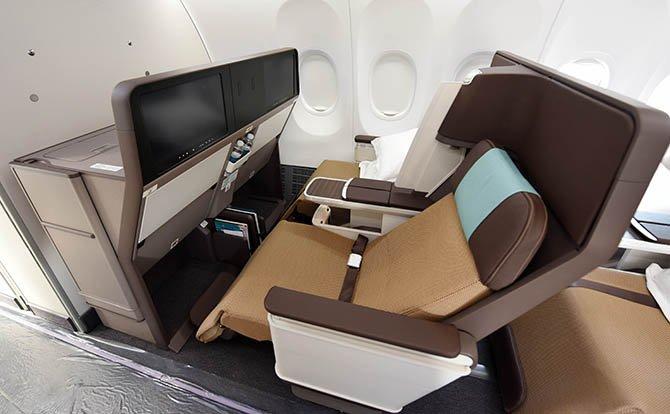 737-max-oman-001.jpg