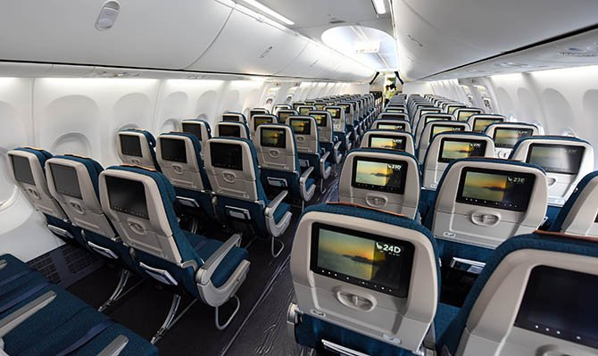 737-max-oman-002.jpg