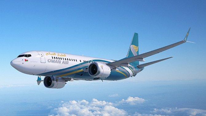 737-max-oman.jpg
