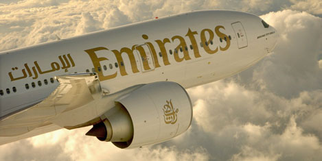 777-200lr2nd-emirates.jpg