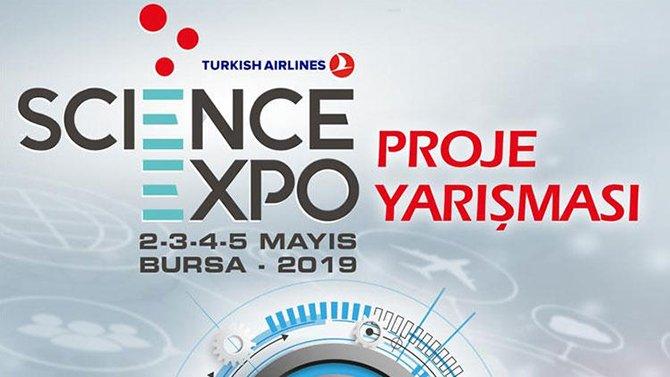 8.-science-expo-2019-002.jpg